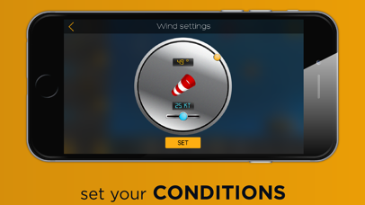 IFR Flight Trainer Simulator APK for Android - Download Free