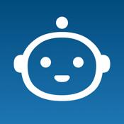 Builder app review