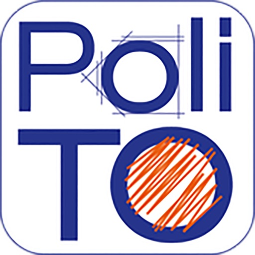 PoliTO App