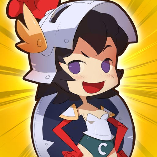 Hello Hero All Stars receives update with new heroes, gear, bosses and more