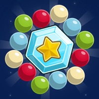 Bubble Cloud: Spinning Bubbles Hack Online Generator  img