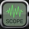 Scope Pro - iPhoneアプリ