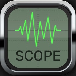 Scope Pro