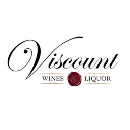 Viscount Wines & Liquors