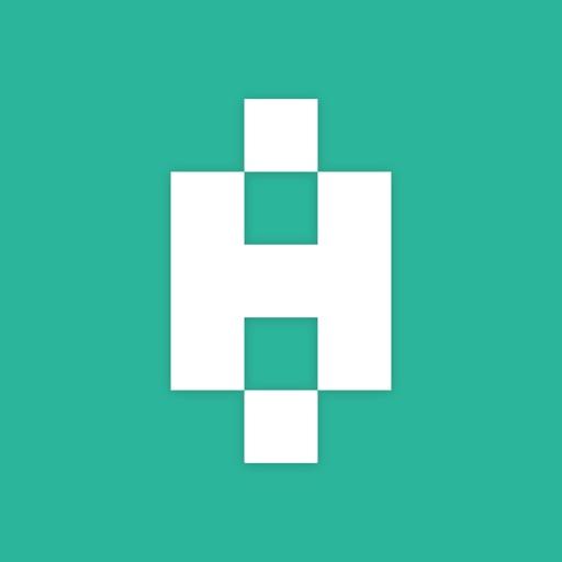 シンクヘルス - 糖尿病等の慢性疾患管理アプリ
