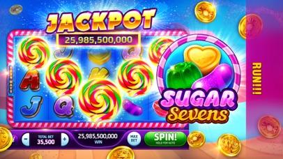 Slotomania™ Online Slot Casino for pc