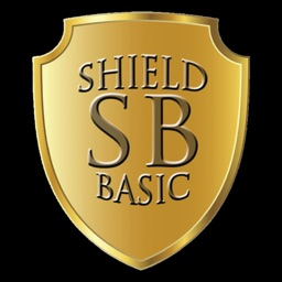 Shield Basic - Ontario
