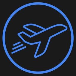 YourFlights - Flight Tracker