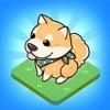 Merge Dogs! - iPadアプリ