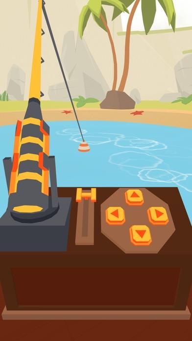 Faraway: Tropic Escape screenshot #3