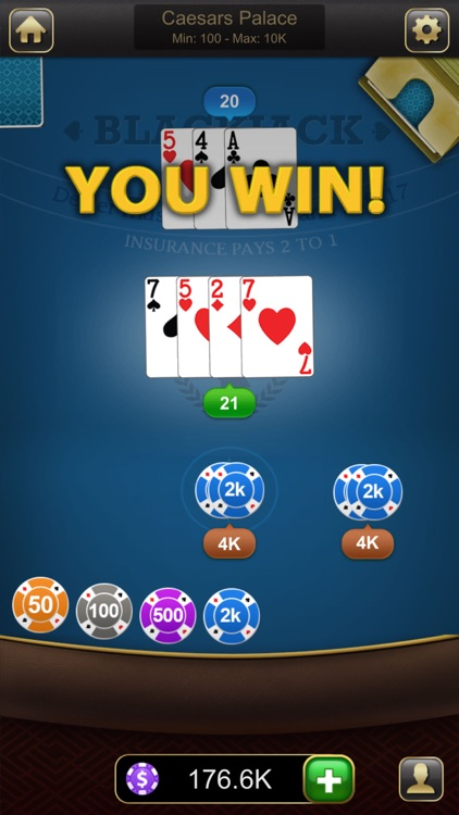 Casino planet no deposit bonus