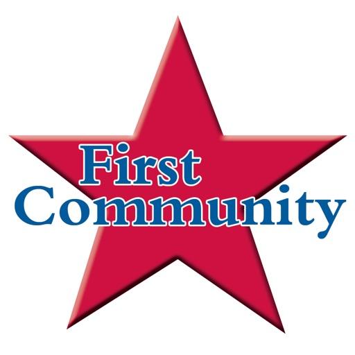 First Community CU (MO)