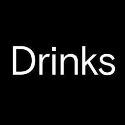 Drinks: Meet New People