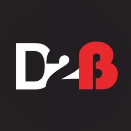 Designed2B