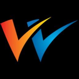 Vardhana Virtual Wallet