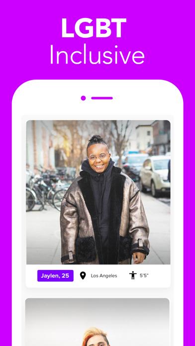 Download HUD - #1 Hookup App for Pc