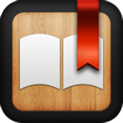 Ebook Reader app review
