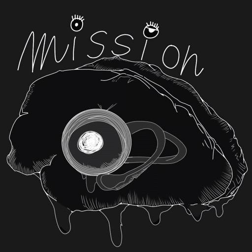 mission ~ゾンビ迷路からの脱出〜