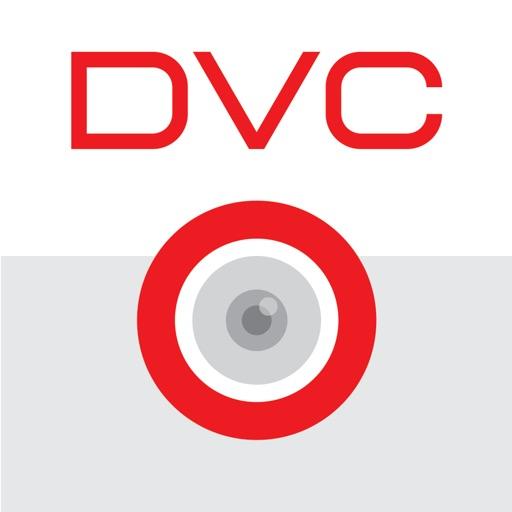 DVC Connect