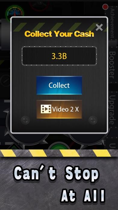 Crush Machine: Simulator Games screenshot 8