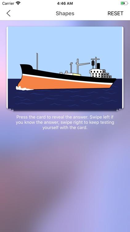 Learn The Ropes screenshot-5
