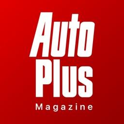Auto Plus Magazine