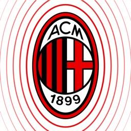 AC Milan Official App