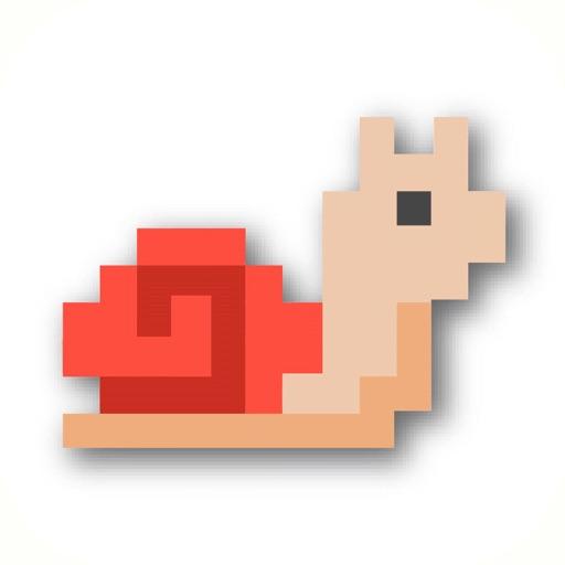 Color Slide - Puzzle Game