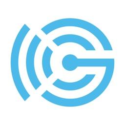 Gait Connect