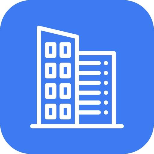 Smart Building by NextLiving