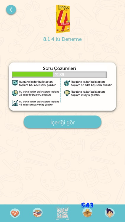 TATS screenshot-1