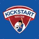 Soccer Kickstart Coaching