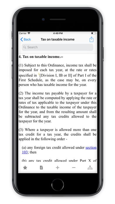 点击获取Income Tax Law (Pakistan)