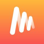 |MUSI| - Music Streamer & EQ
