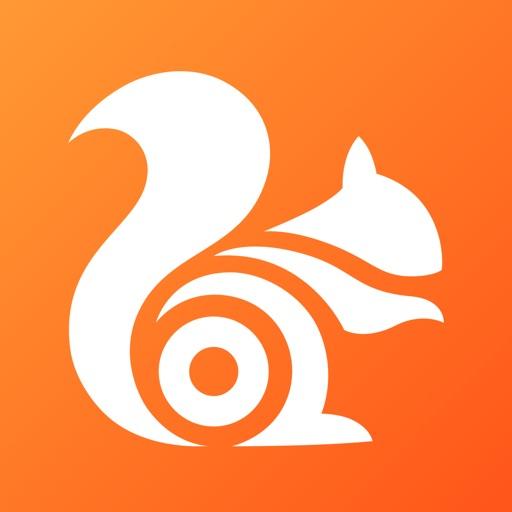 UC浏览器-万本小说永久畅读