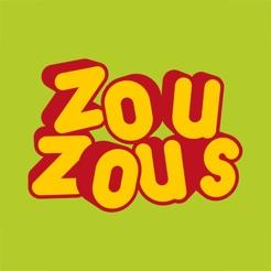 Zouzous Dessins Animés Dans Lapp Store