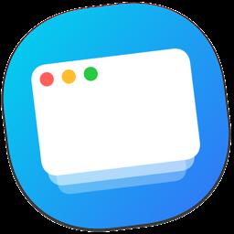 Ícone do app Shotty