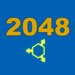 2048 Classic And Modern