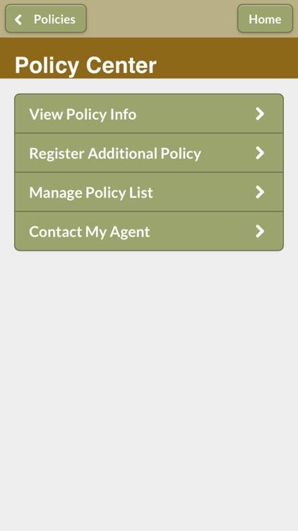 Southern Oak Insurance Mobile