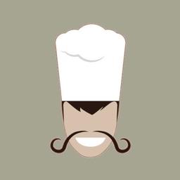 Cookisy