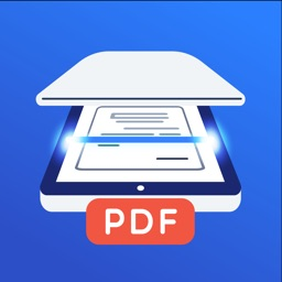 PDF-Scanner: Genius Doc Scan