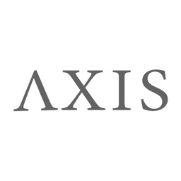 Axis TMS Driver