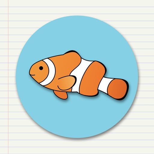 Fish Bowl - Group Game
