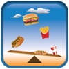 Balancing Act - Awesome Puzzle Game for Kids, Teens, and Adults