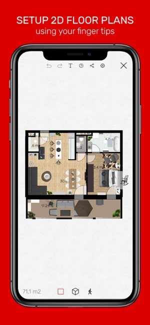 Roomle 3D & AR room planner on the App Store