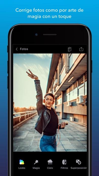 download Enlight Quickshot apps 2