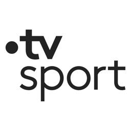 France tv sport : Dakar 2020