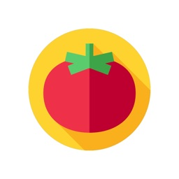 Tomato focus - Stay focused