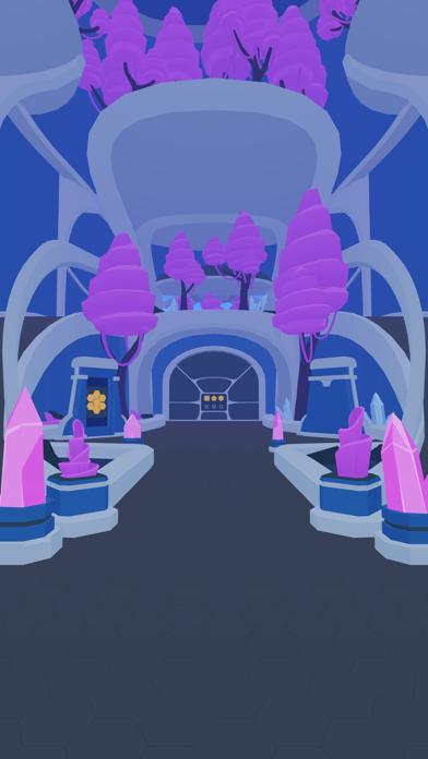 Faraway 6: Galactic EscapeCaptura de pantalla de8