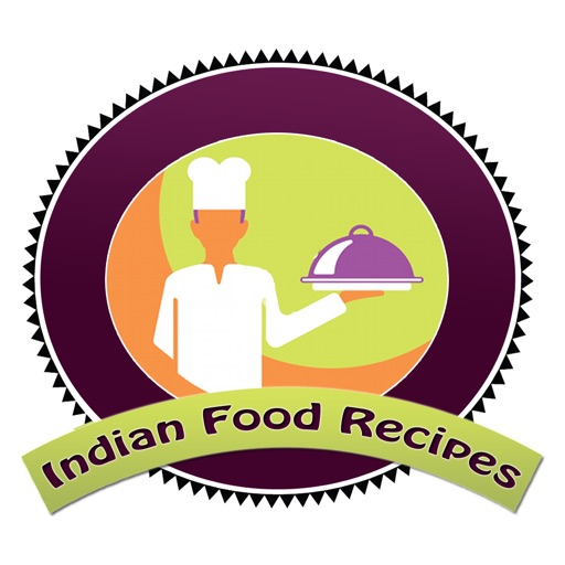 Indian Food Recipe - Cooking